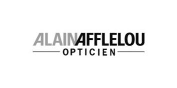 Opticien Lunetier H F Mister Optic